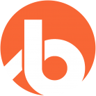 ByteAhead Solutions Logo