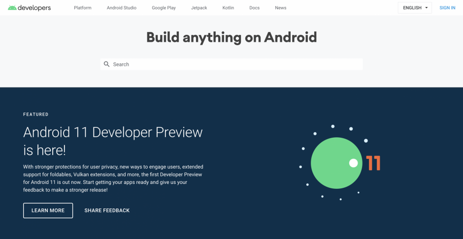 How to Learn Android Development Programming – 6 Steps for Beginners