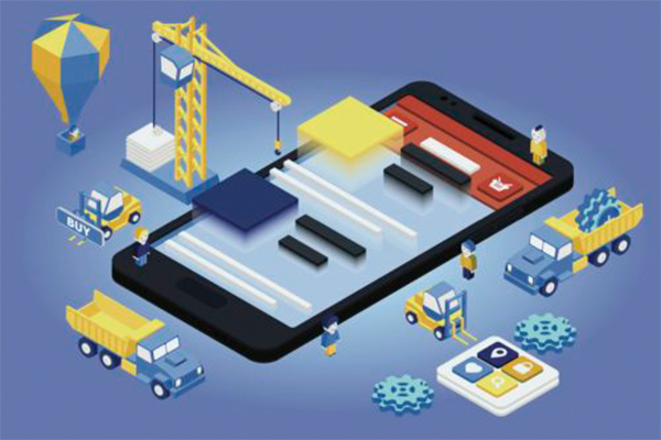 How The Best Mobile Apps Produce Winning App Redesign