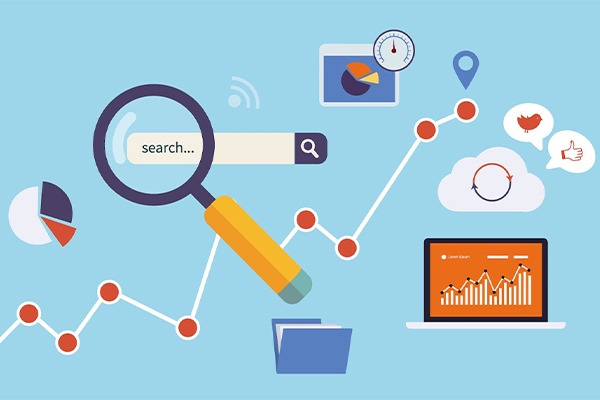 Why Product Analytics Matter And How To Get Started