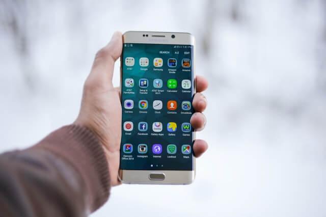 Top 52 App Ideas for 2020
