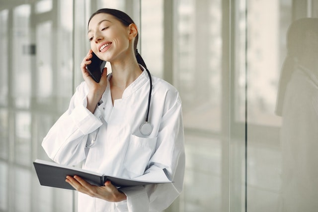 How To Prepare A Clinical Mobility Solution For Long-Term Success