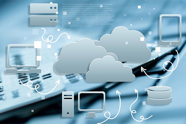 ORACLE CLOUD VS AWS Which cloud is best